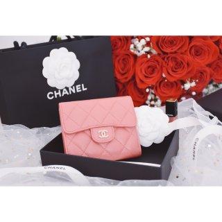 Chanel 香奈儿,Chanel 香奈儿
