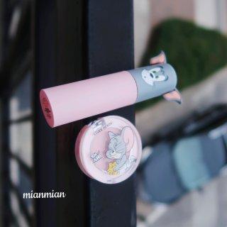爱丽小屋猫和老鼠彩妆~