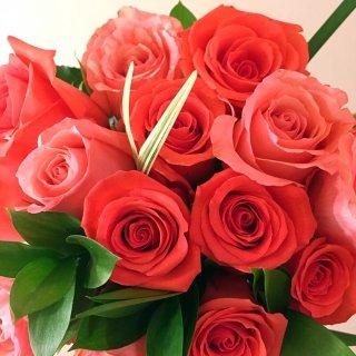 🌹以爱之名,勇敢誓爱丨The Only Roses永生玫瑰测评