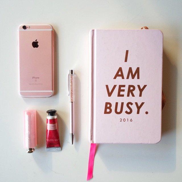 粉粉嫩嫩的東西看著就心情大好?<b...