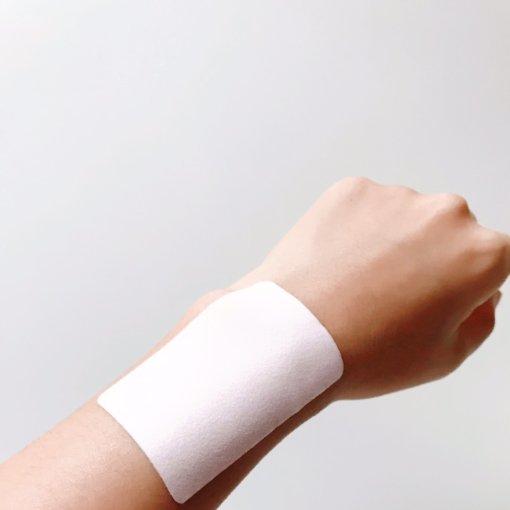 腰酸背痛不再是老年人专利,年轻的我们也有需要撒隆巴斯的时候!