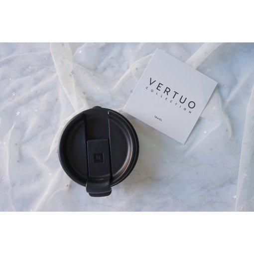 【杯子控】带起绿色环保🌳 | Nespresso