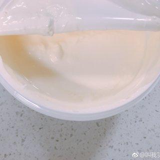 羽帆帆的零食分享|小熊蛋糕&椰子酸奶...