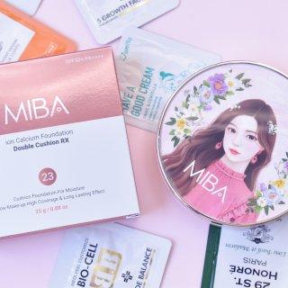 Blooming Koco 韩国护肤美妆一站购物体验