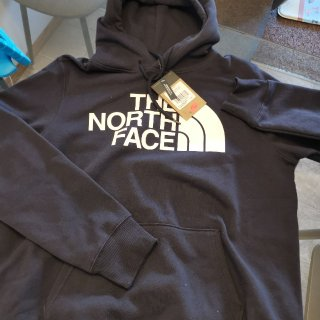 The North Face 北脸,sporting life