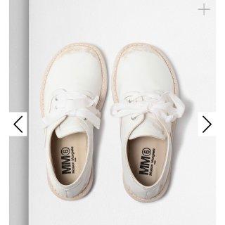 推荐两双鞋,一双超时髦,一双超舒适🥳...