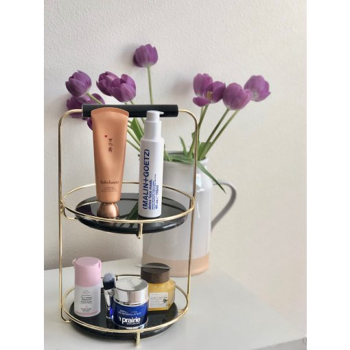 美妆 | 干敏皮的Top 5涂抹式面膜🧖🏻♀️