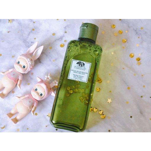 🎈Origins Skin Relif Cleanser