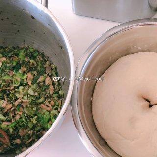 Luna's Recipe#宅家美食日记...