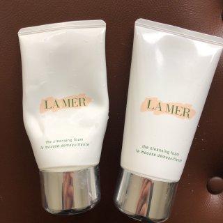 ꪗꪮꪶꪮꪖꪀꪀ空瓶记🍶 |Lamer洗面...