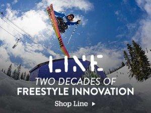 Eco: Ski