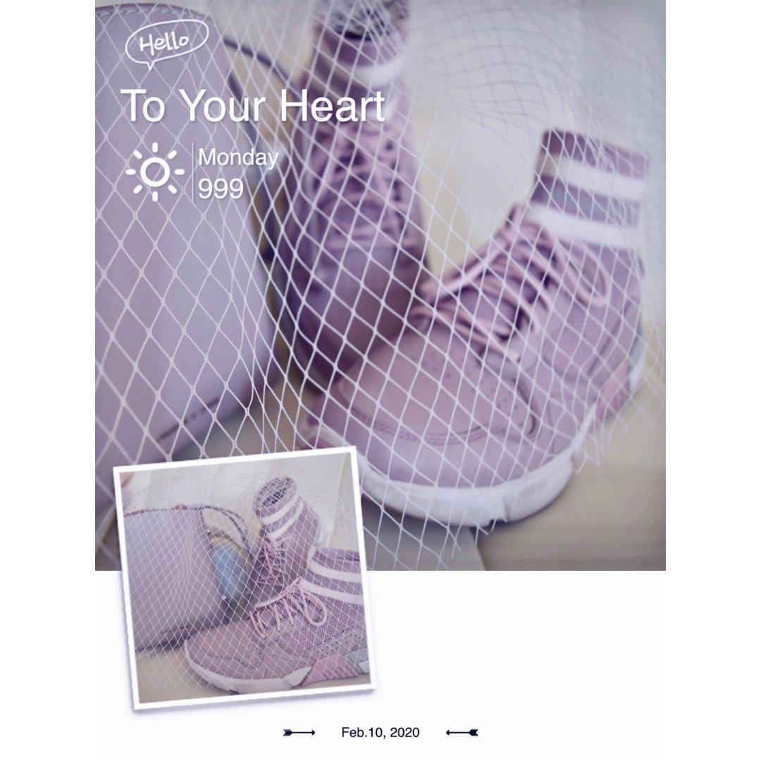 香芋紫的春天 青春活力🉐️你GET了吗❓