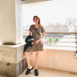 Urban Outfitters,Free People,Marni 玛尼