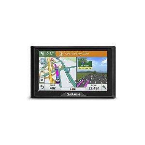 $149Garmin DriveSmart 51 NA LMT-S GPS