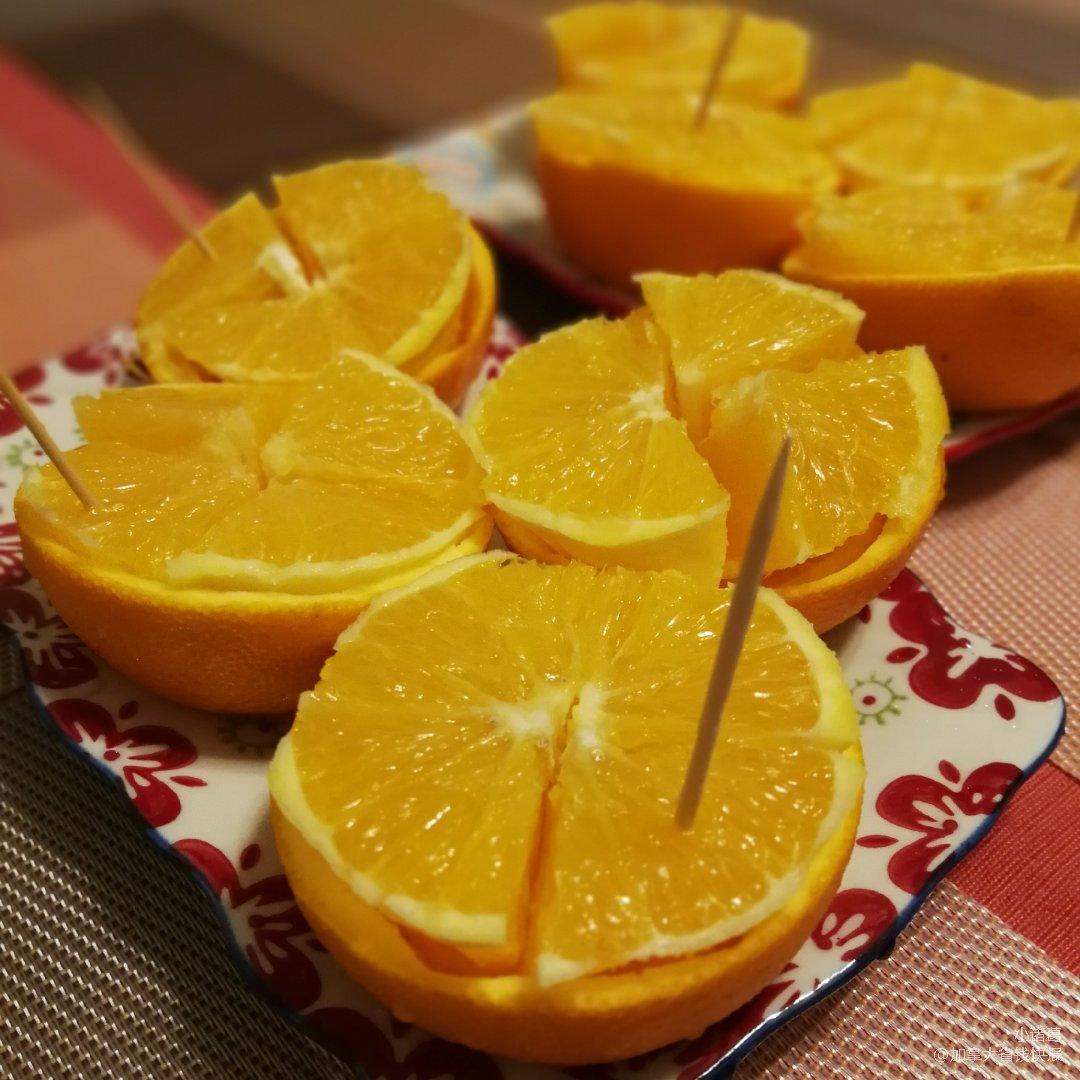 买到的蓝鸟橙🍊真的好甜鸭...