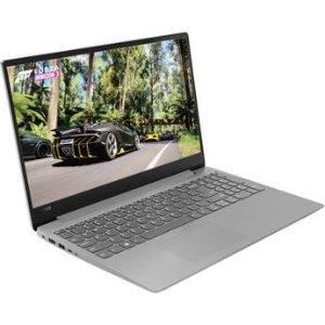 $399Lenovo IdeaPad 330s (i3-8130U, 6GB, 1TB)