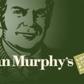 Dan Murphy's在悉尼首推无接触...