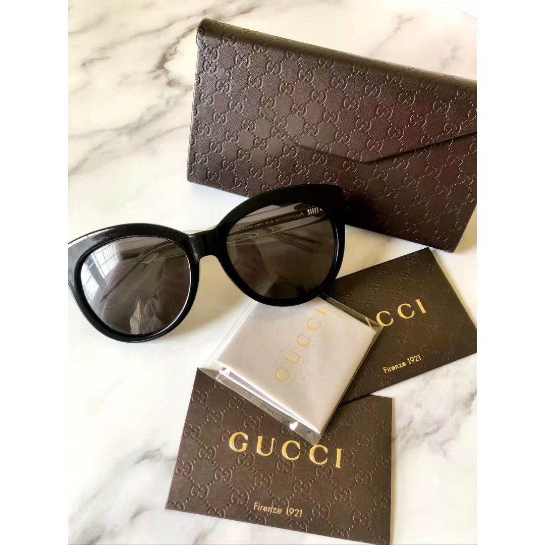 NR好价Gucci墨镜🌟