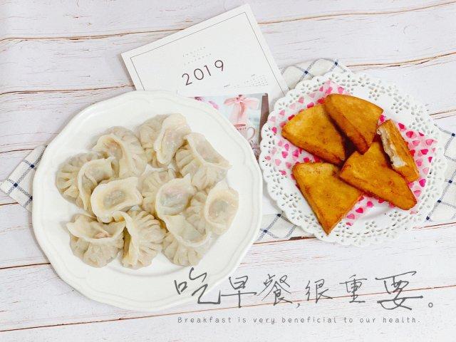 传统福州早点小吃🌟|外酥里嫩又美味...
