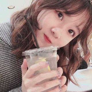 【空瓶记】YSL金箔妆前乳...