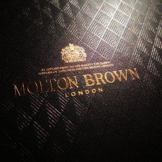 Molton Brown Gift Se...