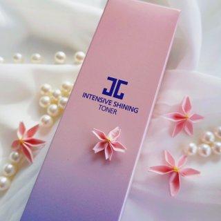 🌸樱花飘落的声音  | JAYJUN护肤产品测评