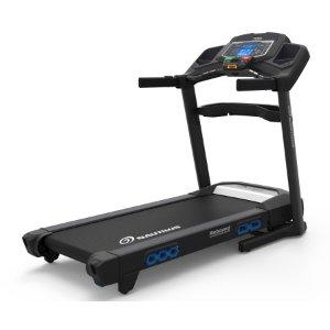 treadmill - Walmart.com