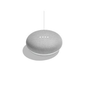 Coming Soon: $25 Google Home Mini