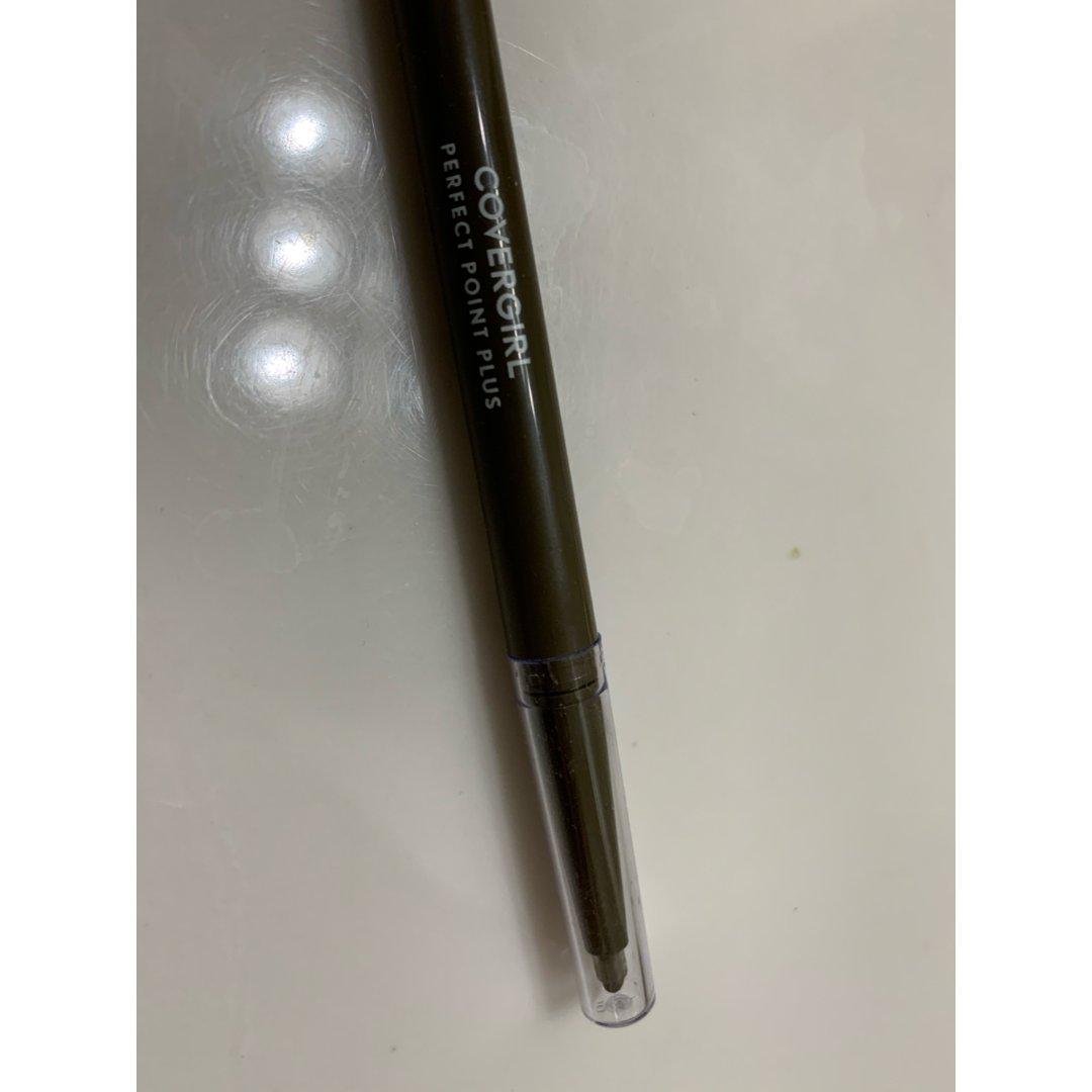 防水眼线笔
