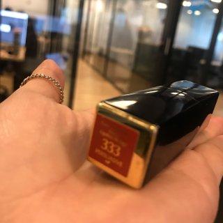 雅诗兰黛333,口红