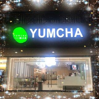 休斯顿探店—「Yum Cha·雅沐茶」