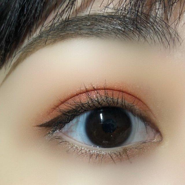 美妆|一个优秀的睫毛精真的很容易!