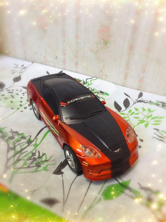 酷帅玩具车2!