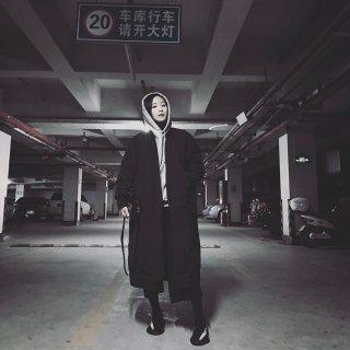 Champion,JNBY 江南布衣