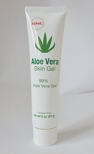 Qoo10 - GNC Aloe Vera Skin G : Skin Care