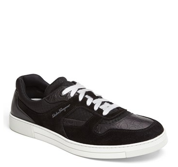 62539d8011 Salvatore Ferragamo men s sale   Nordstrom Up to 40% off - Dealmoon