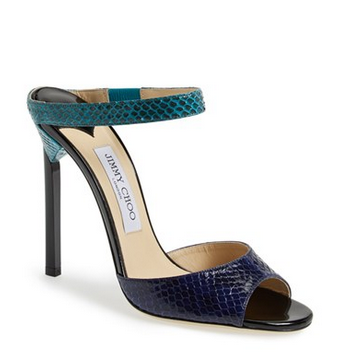 0b3342da09e1 Jimmy Choo Sale   Nordstrom Up to 60% Off - Dealmoon