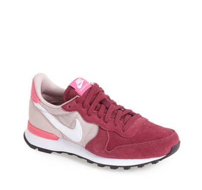a6dabb4b7ff7 Nike Shoes Sale   Nordstrom Up to 50% Off - Dealmoon
