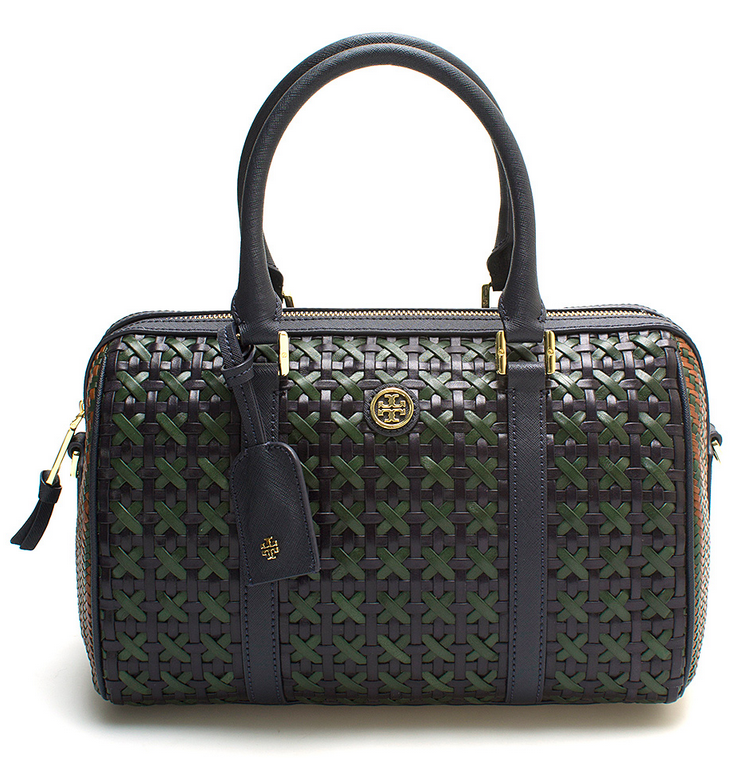 a0ec3a9f49d6 Tory Burch   Coach Sale   Zulily.com Up to 30% Off - Dealmoon
