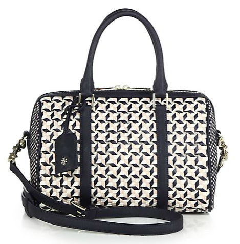 0f722b97f08 Tory Burch Handbags Sale   Saks Fifth Avenue Up to 30% Off+Up to ...
