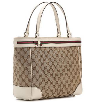 Gucci Handbags Sale   DSW From  399.95 - Dealmoon cf87bfb63