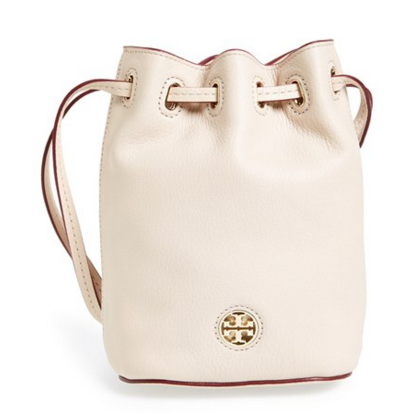 312425c2618 Tory Burch Handbags   Shoes Sale   Nordstrom Up to 33% Off - Dealmoon