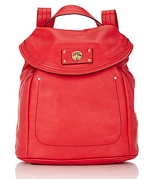 cb196d330a2e Marc by Marc Jacobs Bags   Barneys Warehouse Up to an Extra 60% Off ...