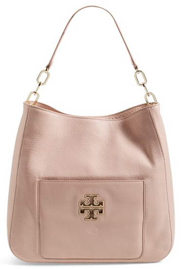 2a2f797d12d Select Tory Burch Handbags Sale   Nordstrom Up to 62% Off - Dealmoon