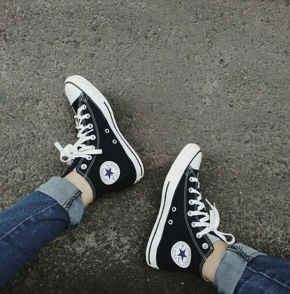 Converse Sneakers   6PM.com Start at  19.99 - Dealmoon cced89cf0
