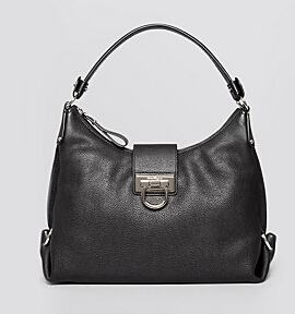 a3051f29fc Expired Up to 40% Off Select Salvatore Ferragamo Handbags and Wallets    Bloomingdale s