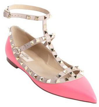 98fea746925 Designer New Shoes   Bluefly Up to 40% OFF - Dealmoon