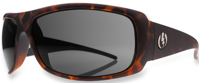 c045341ee4 Select Men s and Women s Polarized Sunglasses   REI.com Up to 62% Off -  Dealmoon