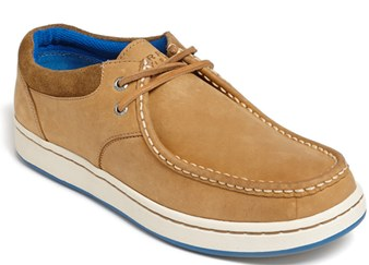 8fd047504072c Up to 65% Off Select Cole Haan