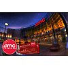 $244x AMC Silver Experience Tickets